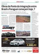 GAZETA DIARIO 940 - Page 7