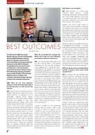 MBR_ISSUE 53_JULY-compressed (3) - Page 6