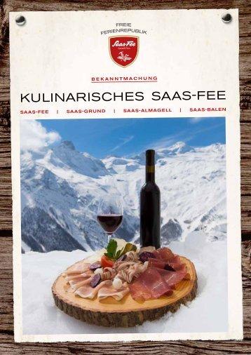 Kulinarisches_Saas-Fee_DE
