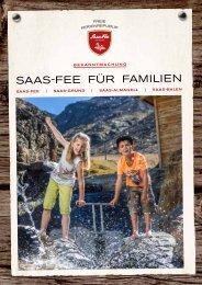 Saas-Fee_für_Familien_DE