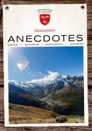Anecdotes_EN