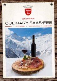 Culinary_Saas-Fee_EN