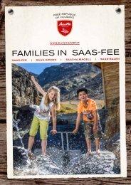 Families_in_Saas-Fee_EN