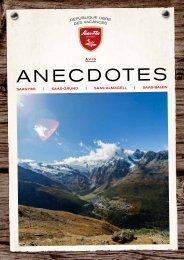 Anecdotes_Saas-Fee_FR