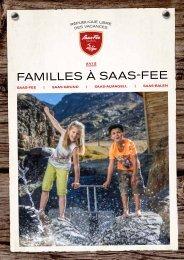 Familles_à_Saas-Fee_FR