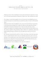 ebc proposal modified - Page 2