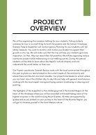 ebc proposal modified - Page 4