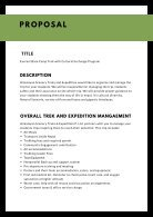 ebc proposal modified - Page 6