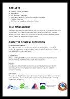 ebc proposal modified - Page 7
