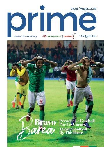 Prime-Magazine-August-2019