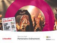 NOUVELLISTE_OFFRE_PartenaireEvenement