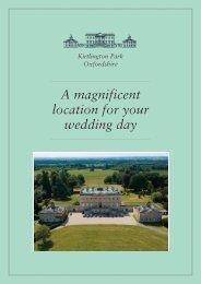 KP wedding brochure-singles