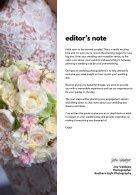 bridal - Page 2