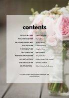 bridal - Page 3
