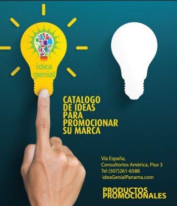ideagenial-catalogue-2019