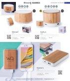 ideagenial-catalogue-2019 - Page 4
