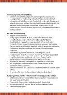 Bedienungsanleitung kitchenette - Seite 7