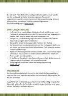 Bedienungsanleitung s135 - Seite 7