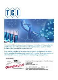 TCI Posters & Papers (combined files)