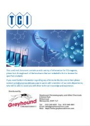 TCI Reagents (combined files)