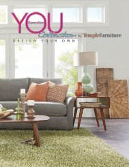 Generation You Catalog