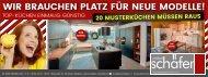 2019-08-08-wir-brauchen-platz-fuer-neue-modelle