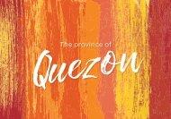 Quezon Final Project (FINAL)