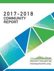 Money_Smart_KC_Community_Report-FINAL 2017-2018