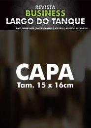 REVISTA LARGO DO TANQUE - ABERTA