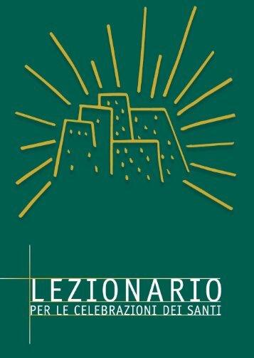 Lezionario-per-le-celebrazioni-dei-santi-OTTIMIZZATO