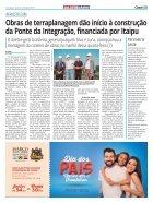GAZETA DIARIO 941 - Page 3