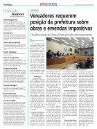 GAZETA DIARIO 941 - Page 4