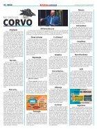GAZETA DIARIO 941 - Page 6