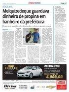 GAZETA DIARIO 941 - Page 7