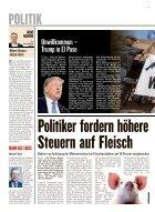 Berliner Kurier 08.08.2019 - Seite 2