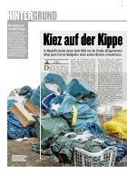 Berliner Kurier 08.08.2019 - Seite 4
