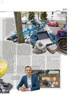 Berliner Kurier 08.08.2019 - Seite 5