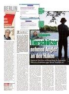 Berliner Kurier 08.08.2019 - Seite 6