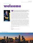 Charlotte Pride Magazine - August 2019 - Inaugural Edition - Page 5