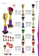 Dance Trophies for Distinction 2019 - Page 3