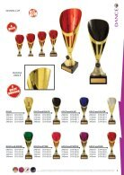 Dance Trophies for Distinction 2019 - Page 5