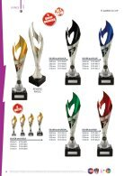 Dance Trophies for Distinction 2019 - Page 6