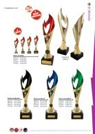 Dance Trophies for Distinction 2019 - Page 7