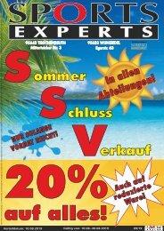 SSV_flyer_web