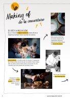 Cook No. 3/19 - Page 2