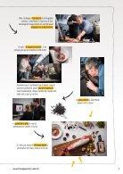 Cook No. 3/19 - Page 3