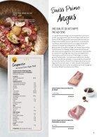 Cook No. 3/19 - Page 5