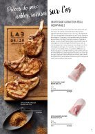 Cook No. 3/19 - Page 7