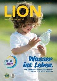 Anlg 3-Sonderheft-Wasser-KDL-Kiel-2019