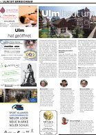2019/32 - Ulm hat geöffnet - Page 4